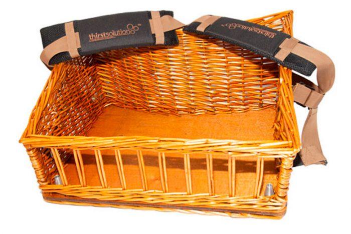 Wicker-Usherette-Trays-Product-Image
